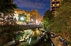 San Antonio, TX | Real Estate Market & Trends 2016