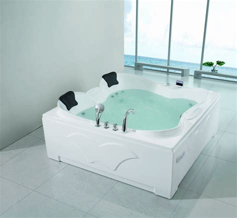 Jetted Bathtubs For Two by 2 Person Whirlpool Tub Manufacturers 2 Person Whirlpool