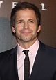 File:Zack Snyder - 9123751611.jpg - Wikimedia Commons