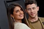 Priyanka Chopra Gushes About Why Nick Jonas Is So ...