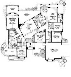 interesting floor plans farmhouse plans unique house plans