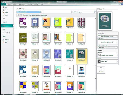 Download Gratis Dell'ultima Versione