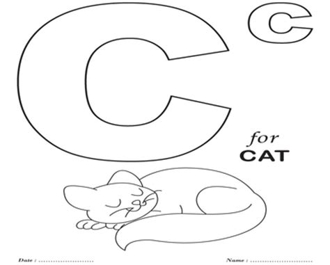 alphabet coloring pages az coloring pages alphabet az tags a z tracing grig3 org