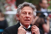 Roman Polanski Says #MeToo Is The Perfect Example Of 'Mass ...
