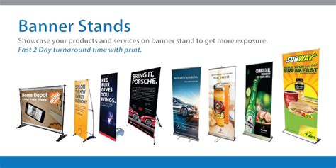 Wholesale Retractable Banner Stands, Trade Show Banners. Glendale Electric Company Ma In Public Health. Cooking Class Santa Monica Gre Ets Practice. Public Relations Jobs Dc Animal Shelter Plans. Project Management Software Definition. Business And Finance Careers. Should I Declare Bankruptcy Iphone 5c Specs. Craigslist Tulsa Free Stuff Iphone 7 Rumors. Online International Mba Yellow Belt Training