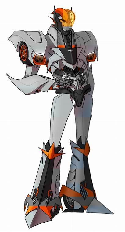 Transformers Oc Autistic Least Autism