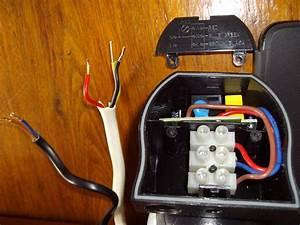 Dimmer Wiring Diagram Red Black Blue