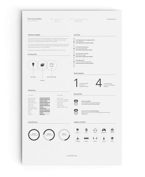 ui ux designer resume pdf doc 5502 ui ux designer resume pdf 16 related docs www clever