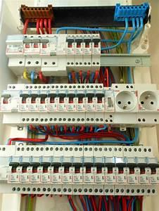 Materiel Electrique Legrand Pas Cher : branchement tableau electrique legrand achat electronique ~ Dailycaller-alerts.com Idées de Décoration