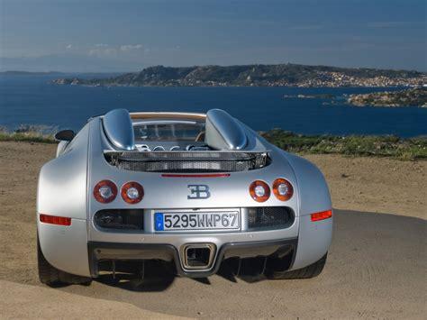 Bugatti Veyron Sport Motor by 2010 Bugatti Veyron Grand Sport Motor Desktop