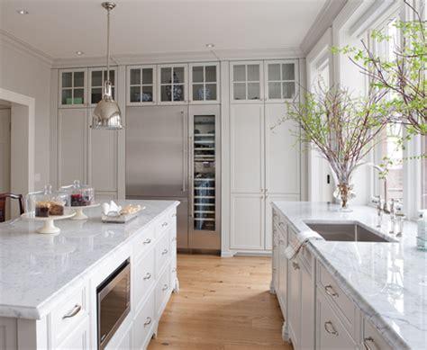belles cuisines photos 25 des plus belles cuisines au québec maison