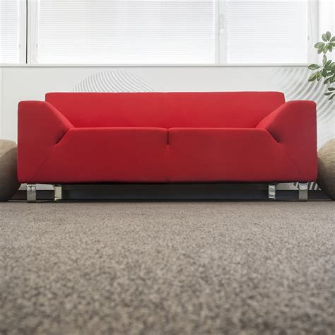 Sofa Waiting Room by Asso Sofa For Waiting Room With 1 2 Or 3 Seater