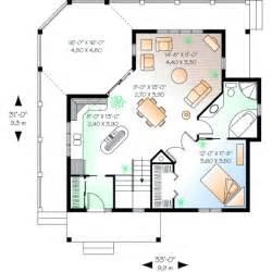 1 bedroom house plans one bedroom house plan with garage modern bedroom sets design ideas