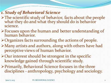Behavioral Science Teaching Notes. Cirque Du Soleil Las Vegas Elvis. The Hard Rock Cafe Las Vegas. Consulate China Houston Enterprise App Stores. Biometric Identification Systems. Cheap Cash Cars For Sale In Houston Tx. Can I Get Pregnant On Birth Control. Listening To Learn English Social Media Apps. Health Savings Account Tax Deduction