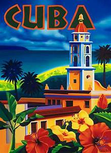 1000+ images about inspire me: havana on Pinterest | Cuba ...