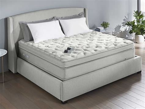 split mattress dimensions number i10 bed