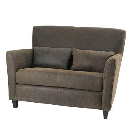comparateur canapé zago canapé 3 places mélian style scandinave tissu gris