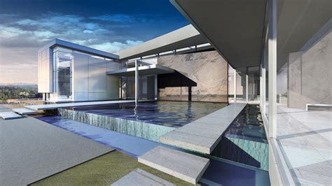 Häuser Kaufen Commerzbank by 500 Millionen Dollar Quot K 246 Nig Bel Air Quot Das Ist Das