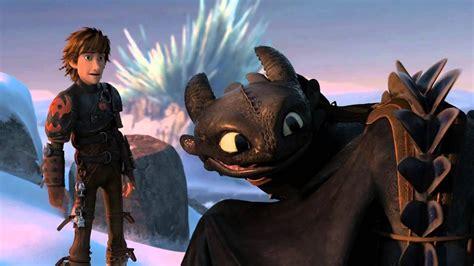 regarder how to train your dragon streaming vf film complet hd gratuit how to train your dragon 2 vf film rega