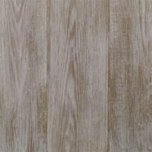 barn wood flooring lowes gurus floor With barnwood flooring lowes
