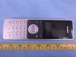 Yealink  Xiamen   Network Technology     Ip Dect Phone