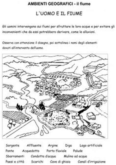 immagini fantastiche  geografia  teaching