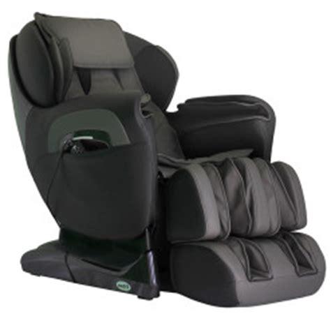 osaki chair tp 8400 osaki tp 8500 zero gravity chair