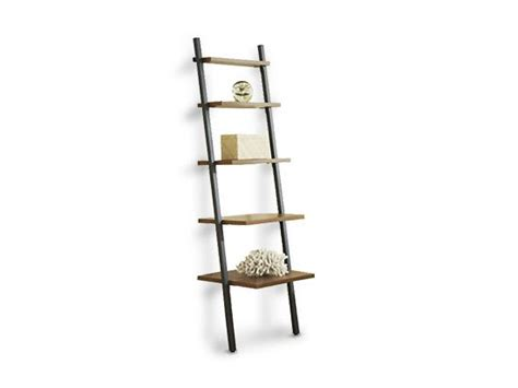 Bookcase Ls by Scandinavian Designs Bookcases Shelves Golia 22w