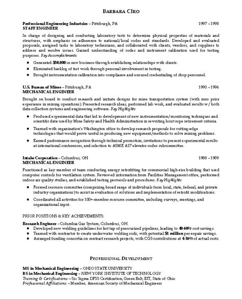 resume objective example engineering latest resume format engineering resume objectives samples
