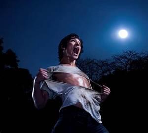Tyler Posey in TEEN WOLF - Season 1 | ©2011 MTV ...