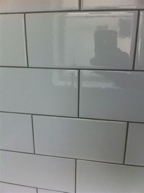 Grey Tiles With Grey Grout by 41 Best Images About Bathroom Ideas On Cool