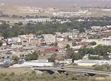 Elko, Nevada - Wikipedia