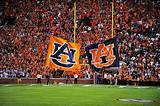 Get Auburn University Football  Pictures