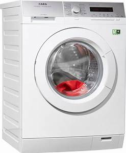 Aeg Waschmaschine Resetten : aeg waschmaschine lavamat l79685fl 8 kg 1600 u min online kaufen otto ~ Frokenaadalensverden.com Haus und Dekorationen
