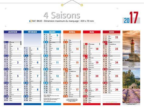 calendrier annuel archieven