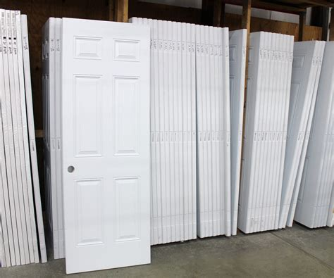 exterior wood door slab exterior slab door newsonair org