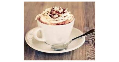 chocolat viennois by aurore29 on espace recettes fr