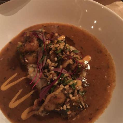 roux cuisine roux creole cuisine restaurant laguna ca opentable