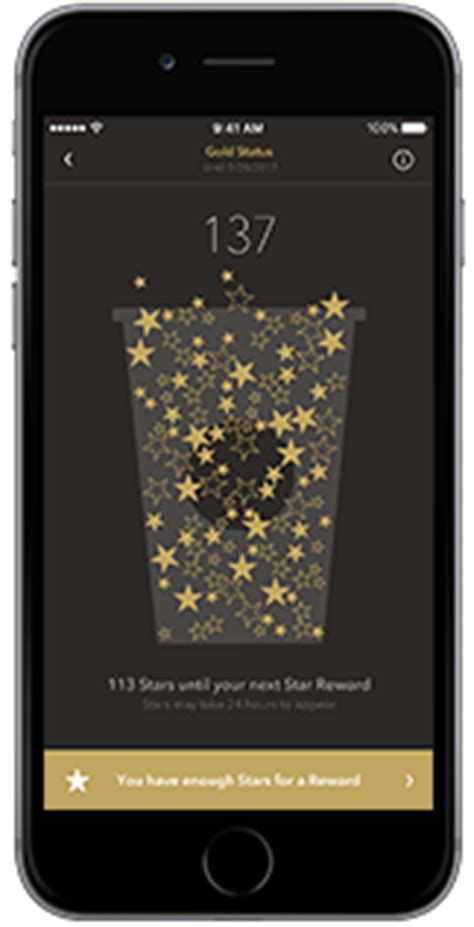 Starbucks App For Iphone Starbucksffeempany