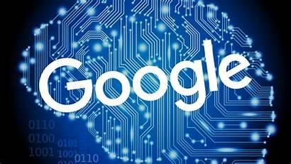 Google Rankbrain Brain Intelligence Artificial System Learning
