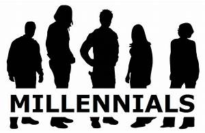 From The Mouths of Millennials: Why They Are Awesome ...