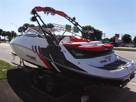 Boat Dealers Near Venice by Page 1 Of 1 Everglades Boats For Sale Near Venice Fl