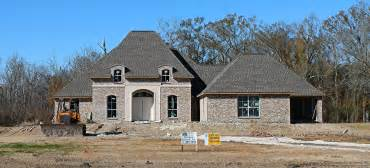 custom built home plans homes built on your lot budget friendly homes cretin homes