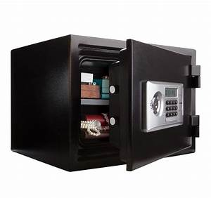 small fireproof safe for documents sentry safe gb20l With small documents safe