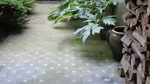 Carreaux De Ciment Exterieur : les carreaux de ciment ont le vent en poupe ~ Dailycaller-alerts.com Idées de Décoration