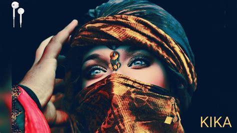 Best arabic trap 2020 music mix follow venom music mix on: music 2020 - KIKA - Arabic melody - (Instrumental beat) - YouTube