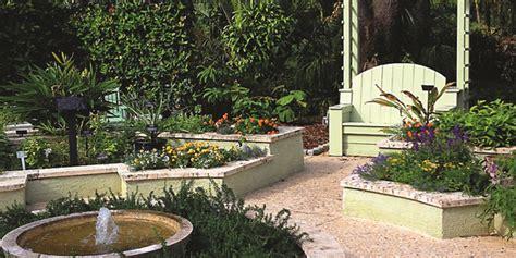 botanical gardens boca raton fl garden ftempo