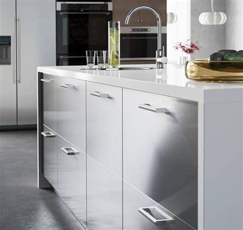 stainless steel kitchen island ikea prep in style with a spacious ikea kitchen island with