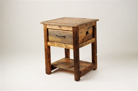 desk with drawer rorys rustic furniture