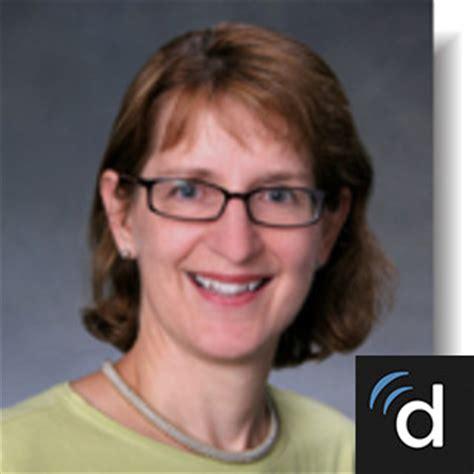 Dr Sharon (fletcher) Daley, Md  West Yarmouth, Ma